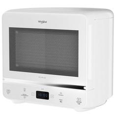 Микроволновая печь Whirlpool MAX 45 FW S