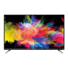 Телевизор Hyundai H-LED50EU7008 (2020)