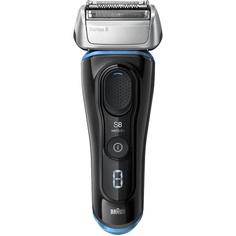 Электробритва мужская Braun Series 8 8345s