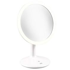 Зеркало макияжное ADE CM 1700 Ade