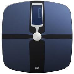 Напольные весы ADE FITvigo BA 1600 Ade