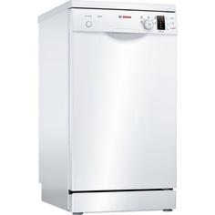 Посудомоечная машина Bosch SPS25DW04R