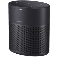 Портативная акустика Bose Home Speaker 300 Black