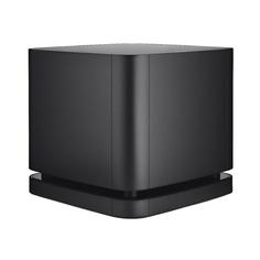 Акустическая система Bose Bass Module 500 Black