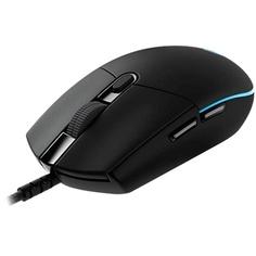 Компьютерная мышь Logitech G102 Prodigy (910-004939)