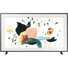 Телевизор Samsung The Frame QE55LS03TAU