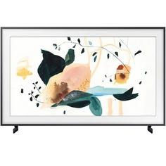 Телевизор Samsung The Frame QE75LS03TAU