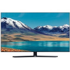 Телевизор Samsung UE55TU8500UXRU (2020)