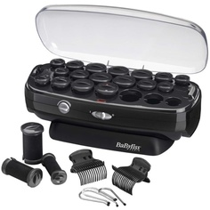 Бигуди Babyliss RS035E
