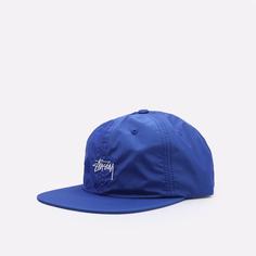 Кепка Stussy Strapback Cap