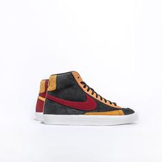 Кроссовки Nike W Blazer Mid77 QS