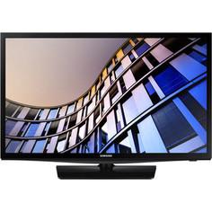 LED Телевизор Samsung UE28N4500AU