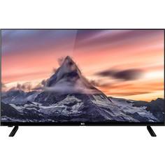 LED Телевизор BQ 32S04B