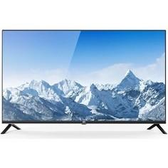 LED Телевизор BQ 4302B
