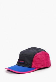 Бейсболка Columbia Shredder™ Hat