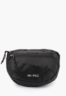 Сумка поясная Mi-Pac Hip Pack