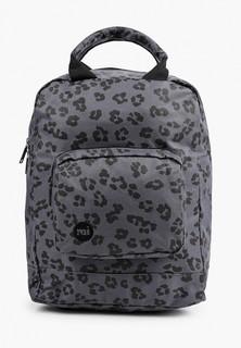 Рюкзак Mi-Pac Tote Backpack Decon