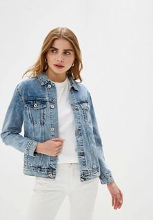 Куртка джинсовая Colins Colin's