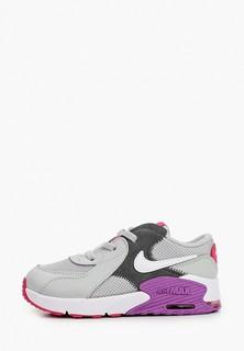 Кроссовки Nike NIKE AIR MAX EXCEE (TD)