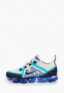Кроссовки Nike NIKE AIR VAPORMAX 2019 (GS)