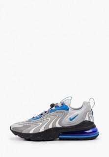 Кроссовки Nike AIR MAX 270 REACT ENG