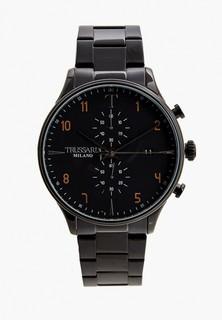 Часы Trussardi