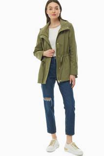 Куртка 1016751-10905 TOM Tailor