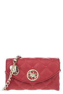 Сумка BW7304-P0115-RED Guess