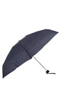 Зонт 710375T03 Tamaris