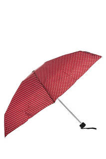 Зонт 710375T02 Tamaris