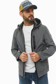 Куртка 1016595-22319 TOM Tailor