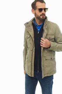 Куртка 1016601-10941 TOM Tailor