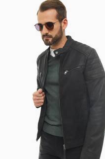 Куртка 1016599-29999 TOM Tailor