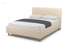Кровать с подъёмным механизмом Elsi Hoff