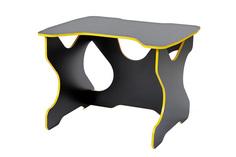 Компьютерный стол Ивент Hoff