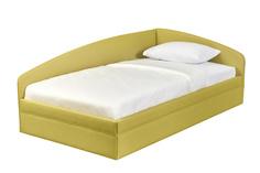 Кровать с подъемным механизмом Дрим Hoff