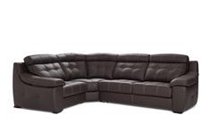 Угловой диван-кровать Штейн Esta