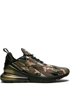 Nike кроссовки AIR MAX 270 DB