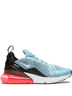 Nike кроссовки Air Max 270