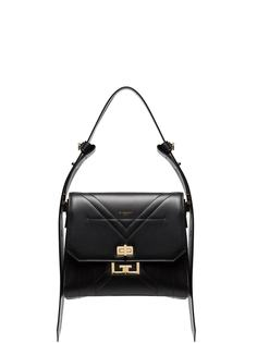Givenchy сумка на плечо Eden среднего размера