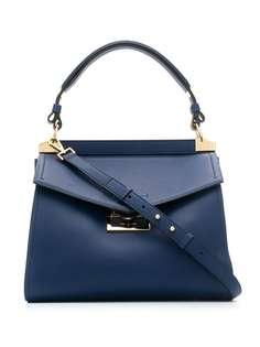 Givenchy сумка Mystic среднего размера