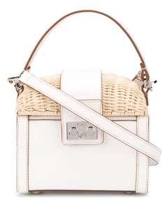 Rodo сумка-тоут Beauty