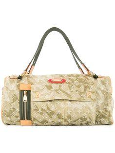 Louis Vuitton сумка Lys