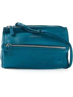 Givenchy маленькая сумка на плечо Pandora