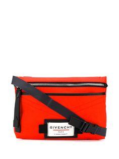Givenchy сумка через плечо Downtown