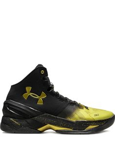 Under Armour кроссовки UA Curry B2B Pack
