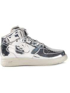 Nike кроссовки Air Force 1