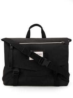 Givenchy сумка-мессенджер Downtown