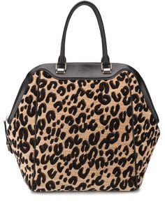 Louis Vuitton сумка-тоут 2012-го года ограниченной серии pre-owned