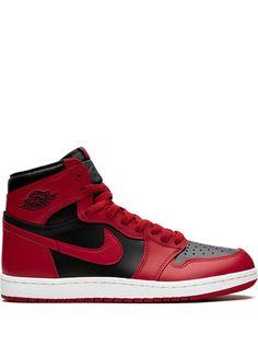 Jordan высокие кроссовки Air Jordan 1 Retro 85